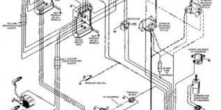 component electricity circuit diagram oldsmobile cutlass electric