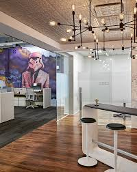 Star Wars Office Take A Tour Of Carbonite U0027s Boston Headquarters Officelovin U0027