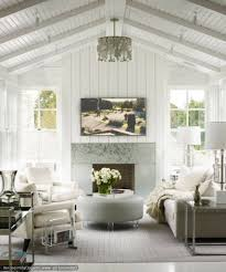 white cottage style bedroom furniture cottage style bedroom furniture flashmobile info flashmobile info