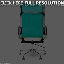 Ikea Office Chair Green Turquoise Office Chair Ikea Decorative Desk Decoration
