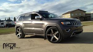 jeep cherokee black with black rims gallery socal custom wheels