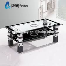 end tables and ls ls 1059 modern coffee tables wholesale home furniture end table