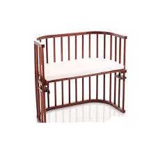 Bed Side Cribs by Bedside Cribs Kiddicare