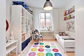 chambre enfilade chambre en enfilade solution meilleures idées pour votre maison