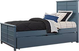 What Is A Trundle Bed Affordable Trundle Beds For Boys