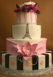 paris cake ideas parisian cake paris theme and parisians