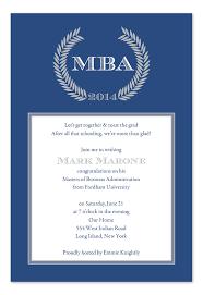 wording for graduation announcements sophisticated graduate grad grad invites and graduation