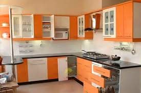 kitchen furniture modular kitchen furniture luxmagz