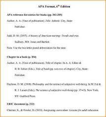 apa format template apa essay format template jpg questionnaire