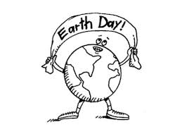 55 earth images coloring pictures kids