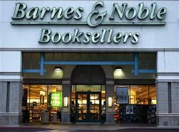 Barnes And Nobles Chino Hills Major Chains Closing Stores U2013 Barnes U0026 Nobles U2013 California U2013 5 16