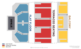 bic floor plan bournemouth bic tickets upcoming events listings stereoboard