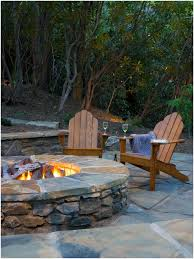 backyard accessories elegant interior and furniture layouts pictures backyards