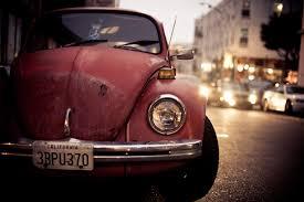 volkswagen beetle wallpaper vintage closeup old car city volkswagen beetle wallpaper no 34643