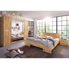 venda schlafzimmer komplette schlafzimmer preisvergleich billiger de