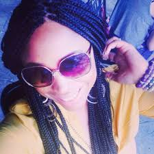 new orleans braid styles awesome goldenafrik hair braiding u accessories stylists for african