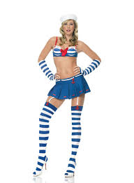 women u0027s sailor costume costumes