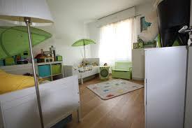 partager une chambre en deux une chambre pour deux garçons les vies d amélie
