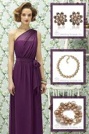 bridesmaids accessories lovely bridesmaid accessories for your dresses wedding