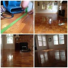 Martin Carpet Cleaning Miracle Carpet Carpet Cleaning 106 Strand St Martin Tn
