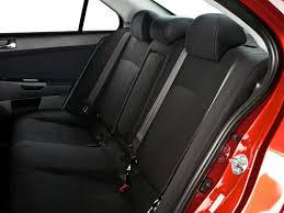 mitsubishi evo interior 2016 2014 mitsubishi lancer evolution price photos reviews u0026 features