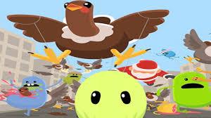 funny thanksgiving games dumb ways to die thanksgiving update dumbest turkey funniest