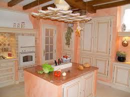 cuisine provencale cuisine provençale cuisiniste