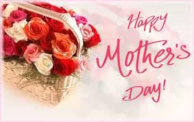 mothers day card messages happy mothers day cards