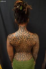 8 best african sleeve tattoo designs for women images on pinterest