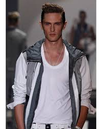 mens necklace style images Be a man wear jewelry photos gq jpg