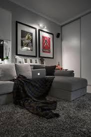 bedroom b2fe4745abfa0a2d8576f07d16379223 small apartment design
