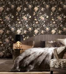 rose trellis wallpaper rc15001 kings of chelsea