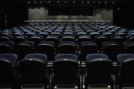 cineplex queensway more booze coming to toronto movie theatres