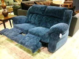 recliner sofa chair varossa chaise lounge recliner chair sofa bed