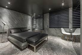 Schlafzimmer Einrichten Ideen Inneneinrichtung Schlafzimmer Einrichtung Modernes Schlafzimmer