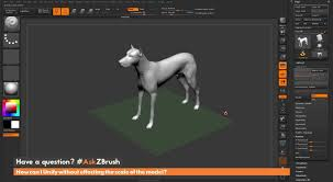 zbrush tips and tricks cgmeetup community for cg u0026 digital artists