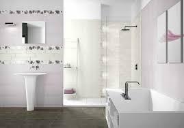 impressive bathroom tiles designs gallery caruba info
