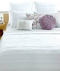 Twin Extra Long Comforter Extra Long Twin Comforter Black And White Black And White Quilt