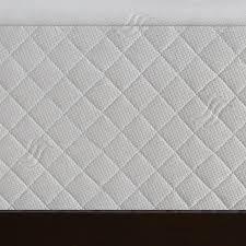 Queen Mattress Topper Amazon Com Serta 10 Inch Gel Memory Foam Mattress With 20 Year