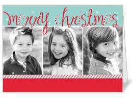 a little loveliness shutterfly christmas card preview u0026 giveaway