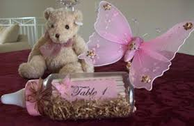8 best images of butterfly table centerpiece butterfly baby