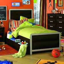 Sports Themed Wall Decor - floor lamp sports floor lamp bedroom bedrooms for boys plywood
