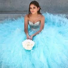 light blue formal dresses 49 off light sky blue formal dresses 2018 ball gown sleeveless