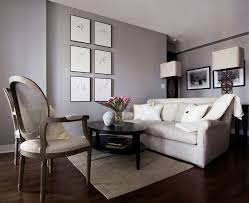 living room child friendly images about design on pinterest ralph