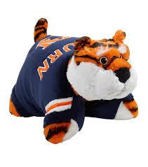 spirit halloween auburn ca auburn university tigers pillow pet joann