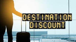 discount gift card destination discount gift card giveaway
