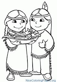 happy thanksgiving coloring pages 2 coloring pages for