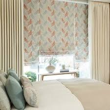 Curtain Shops In Stockport Curtains 50 Off Made To Measure Curtains Hillarys