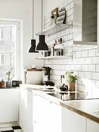 interior home ideas kitchen interior ideas modern home design