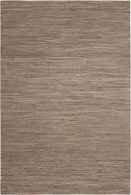 calvin klein home rugs designer home decor burke u2013 burke decor